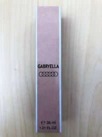 Chanel #gabrielle Fragrances Inspired by Big brands Excellent Quality! Handbag Spray 35ml