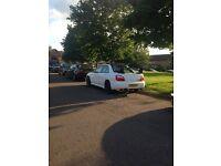 Subaru Impreza WRX STI with wrx engine . SWAPS PX