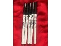 x5 No7 Stay Perfect Eye Pencil