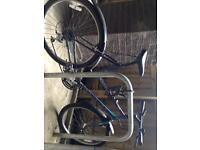 Raleigh Amazon City Bike Bicycle - negotiable price