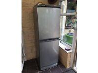 Hotpoint Mistral Fridge Freezer