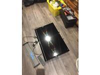 Finlux 32 inch smart tv