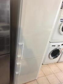 Tall liebherr fridge freezer