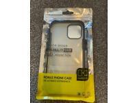 """BRAND NEW"" iPhone 12 Pro phone case"