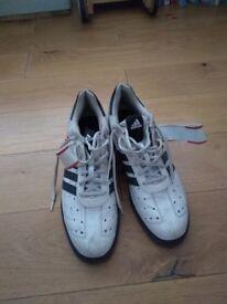 Adidas power perfect 2 - UK 12