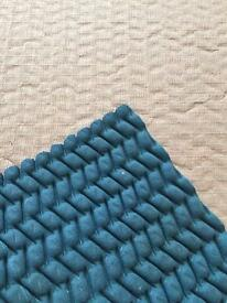 Carpet underlay (2)