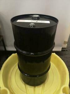 Steel Drums - 16 Gallon - Only $40!