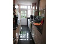 DOUBLE ROOM £495/MONTH WITH ALL BILLS INCLUDED IN BROMLEY