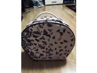 Ted baker cosmetic case