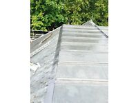 SPECIALIST ROOFING CONTRACTOR, LEAD, ZINC,COPPER AND STAINLESS STEEL