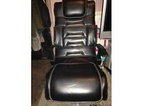 Gaming chair (I have 2)
