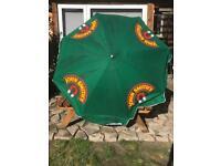 John smiths parasol
