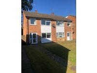 Lovely three bedroom house near Earley Station ***LET ONLY SIMILAR REQUIRED***