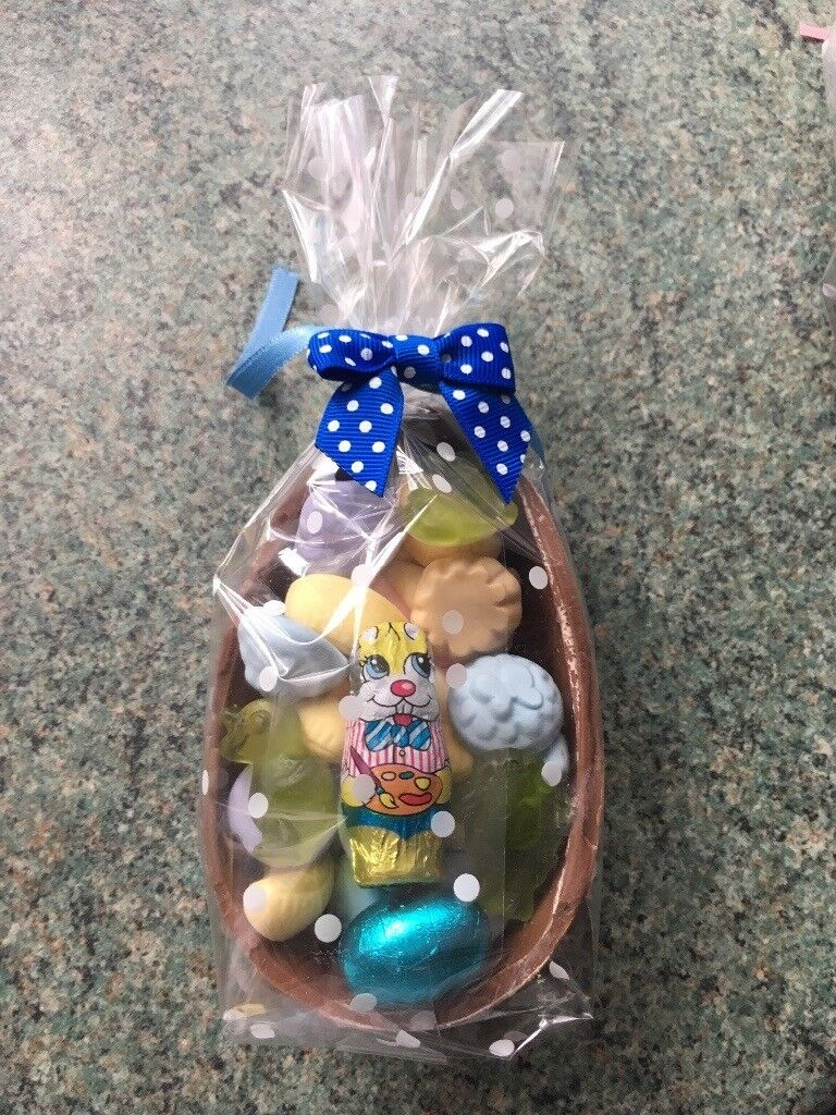 Easter gifts handmade in leicester leicestershire gumtree easter gifts handmade image 1 of 4 negle Image collections