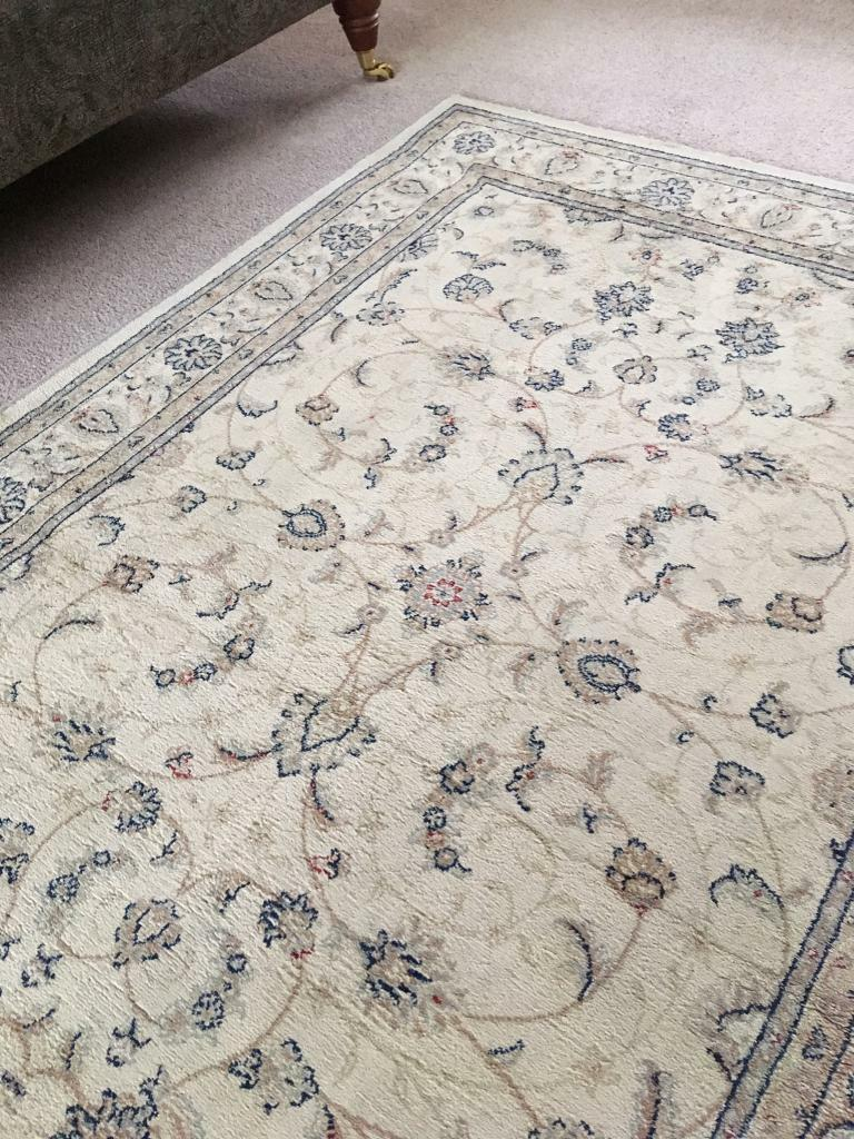 Carpet Rugs In Stoke On T Staffordshire Gumtree