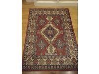 Beautiful Turkish rug