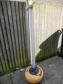Wobble Light Defender 4ft 110v