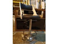 Ex Display Bar Chair (was £75)