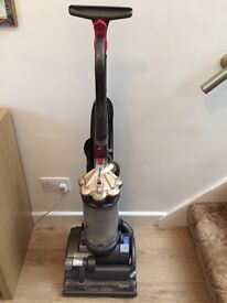Dyson Hoover for spare parts
