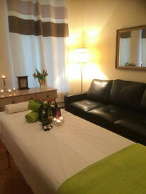 Revitalizing Proffesional Full Body Massage from Head to Toe Qualified Therapeutic Masseuse CROYDON
