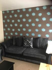 4 Seater/2 Seater sofas