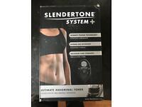 Slendertone System +