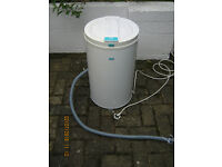 CREDA spin dryer in very good condition
