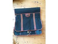 Suit Carrier by Antler. Immaculate condition.