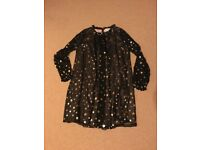 Kate Spade - Brand new (with labels attached) Designer Party Dress (14 yr)