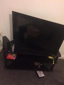 32'' Sony LCD tv