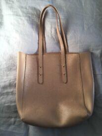 Beautiful Aspinal of London Essential Tote Bag