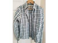 Abercrombie & Fitch Men's Shirt