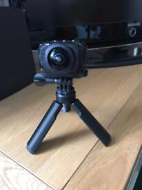 Garmin Garmin Virb 360 degree rugged waterproof camera