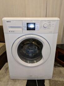Beko Washing Machine £50