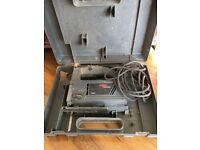 240v Skil Jigsaw