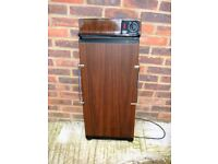 GENT'S TROUSER PRESS