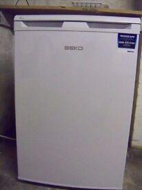 BEKO A+ Under Counter Freezer