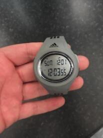 Adidas men's watch