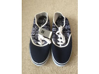 Brand New BHS Shoes Size 7