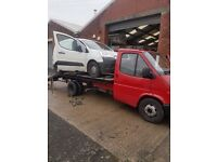 Scrap cars wanted !! Same day collection ££££