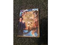 Dvd's all £1 each