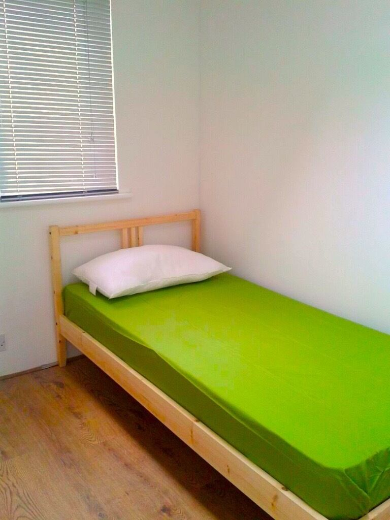 Single room available in Plaistow, E13