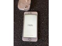 iPhone 6. Amazing condition