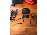Sony Digital Camera DSC-HX10