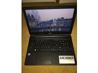 Acer Aspire ES 15 Laptop