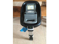 Maxi-Cosi Isofix base for car seat