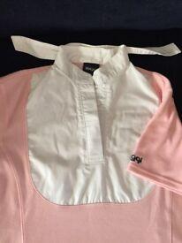 Toggi Show shirt size 10