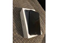 iPhone 7Plus 128GB Unlocked Matte Black