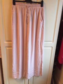Bnwt new look skirt