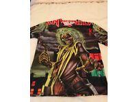 RocknT-Shirt